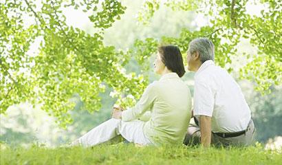 血圧を下げる生活のおすすめ!食事や運動とどう向き合うか!