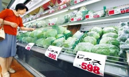 野菜が高い時に狙う!安全で美味しい野菜はこれだ!