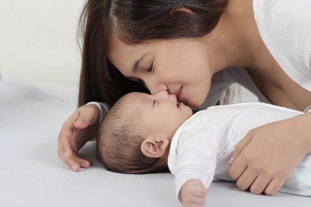 妊婦の食事の宅配(デリバリー)と配達の上手な利用法と口コミは!