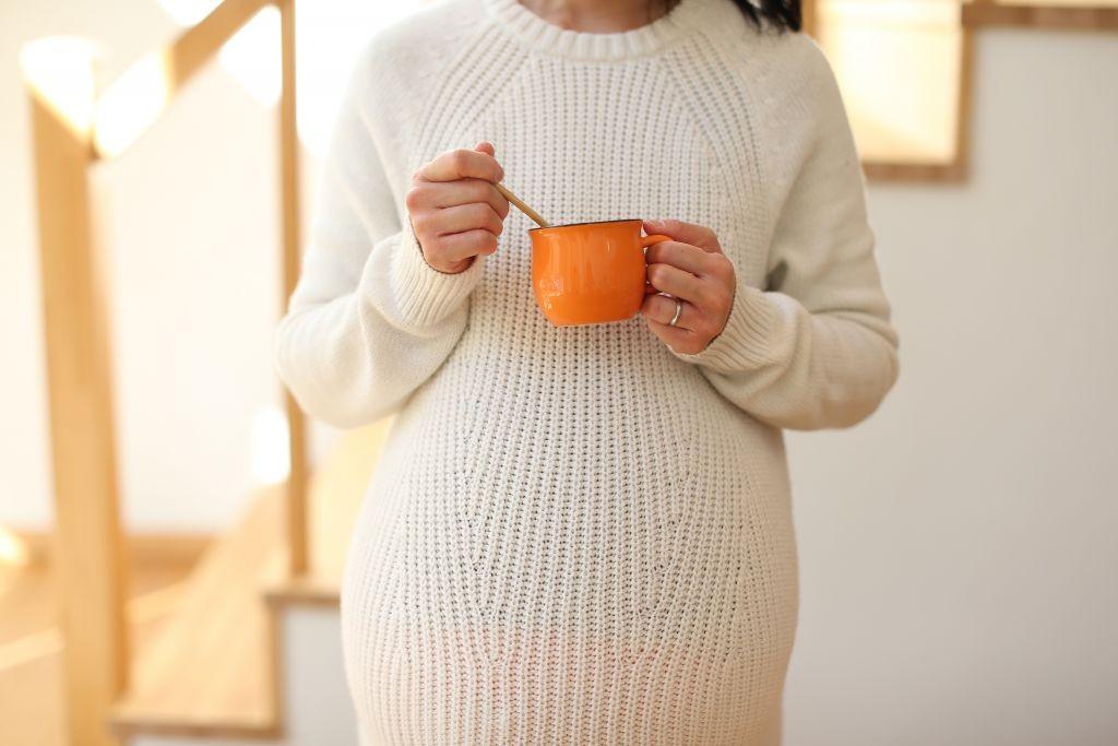 妊婦さんの食事とダウン症に関係はあるの?予防はできるの?