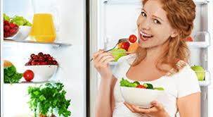 妊婦さんの食事で食べておきたいカロリーの必要量と内容を調査!