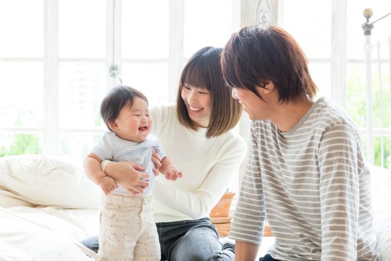 最高品質のルイボスティーがママになる人とママに支持されている訳!